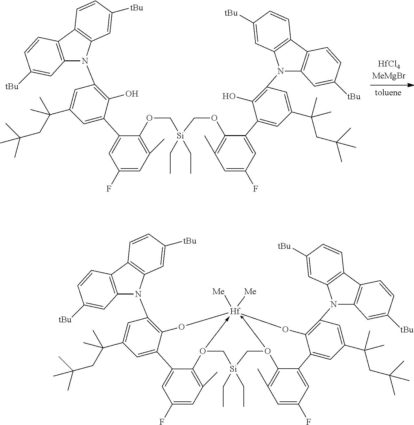 Figure US09527941-20161227-C00055