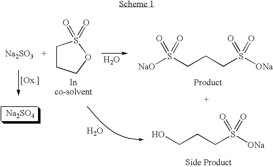 Figure US07253306-20070807-C00009