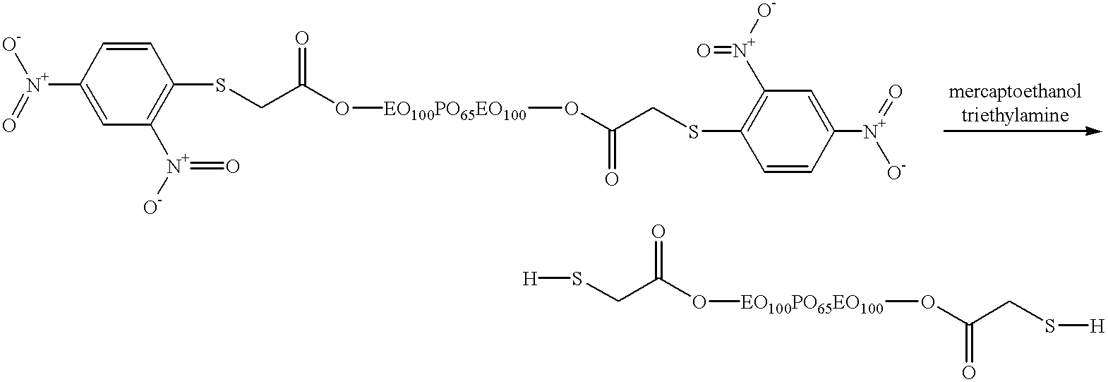 Figure US06316011-20011113-C00004