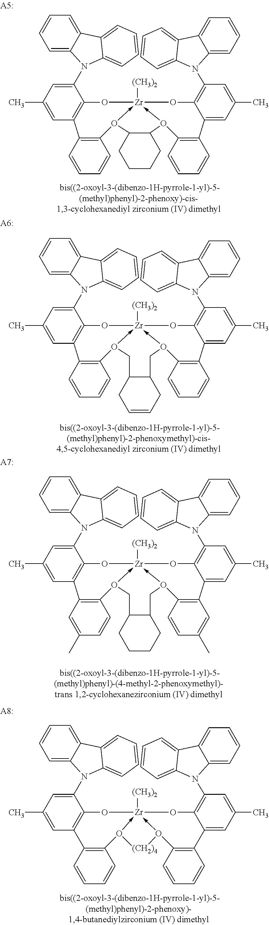 Figure US08299189-20121030-C00014