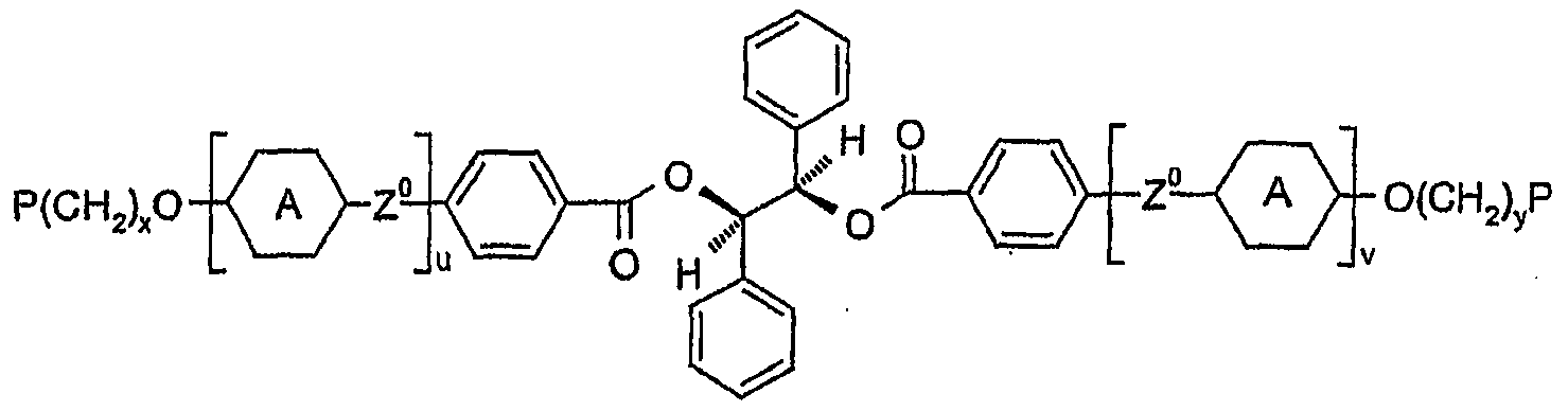 Figure 112011028071060-pct00057