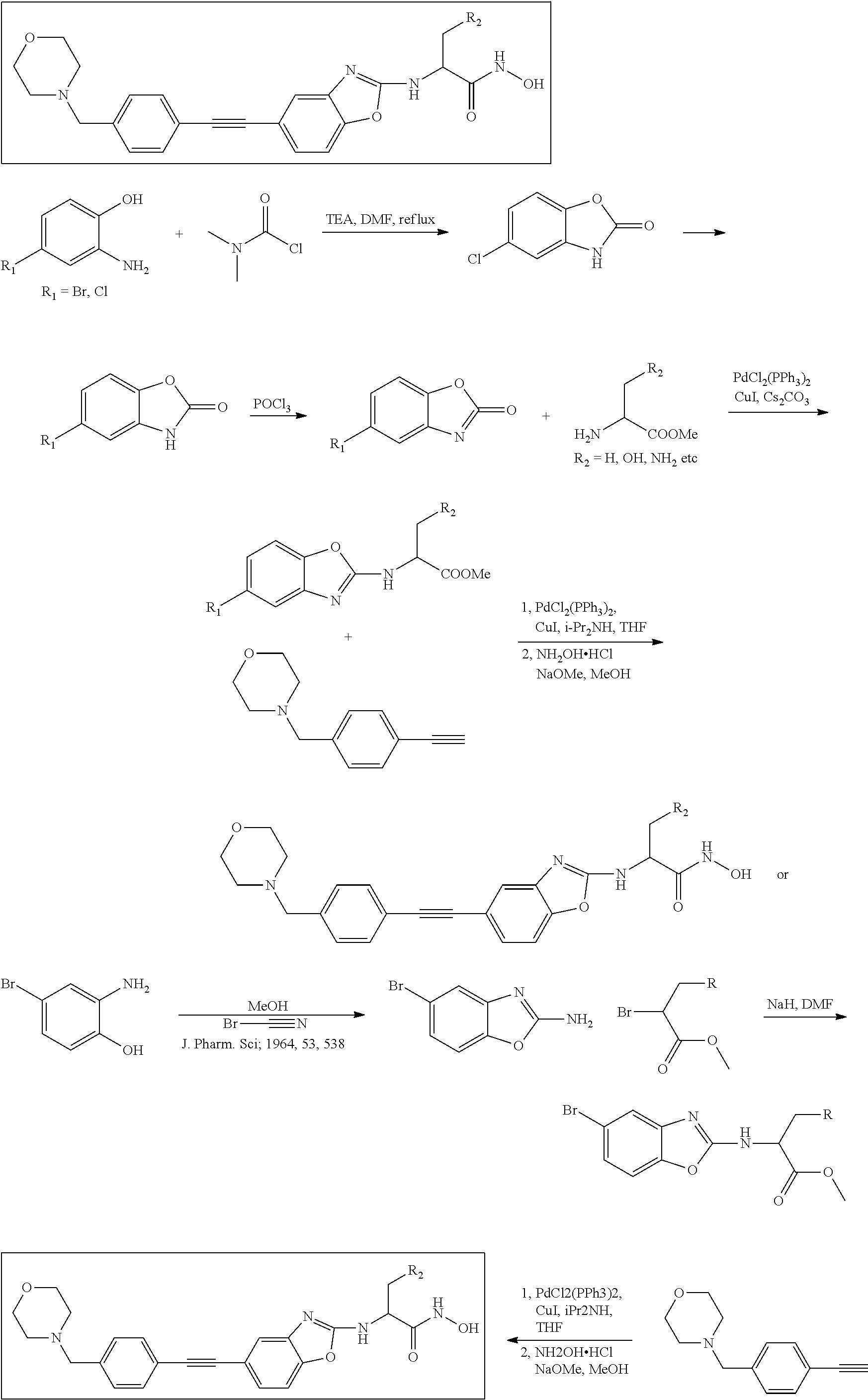 Figure US09617256-20170411-C00120