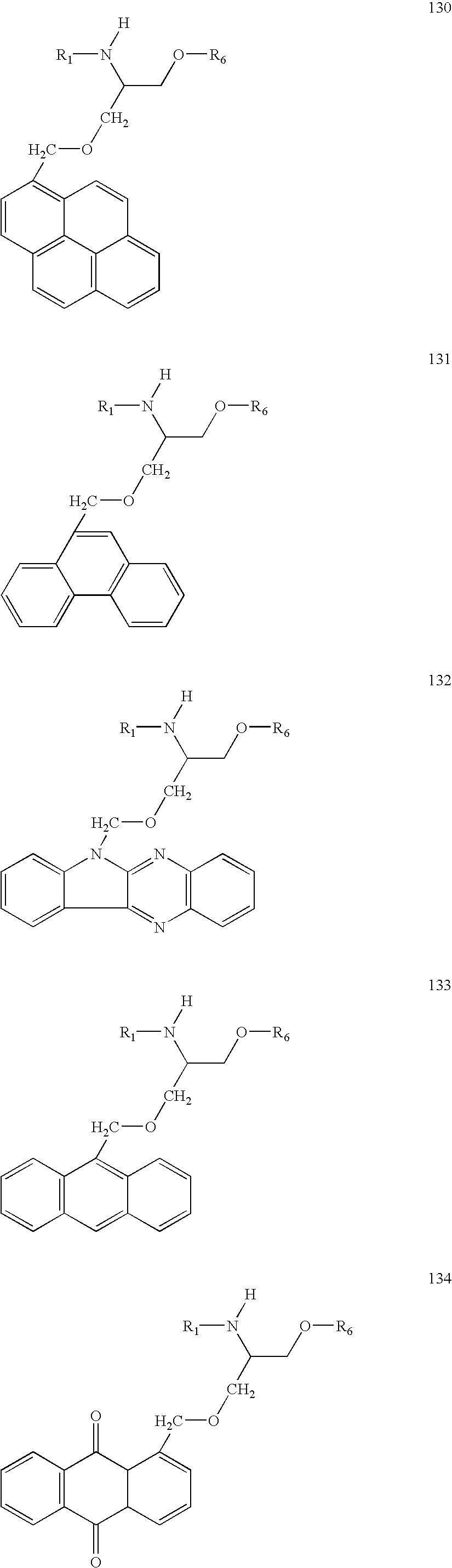 Figure US20060014144A1-20060119-C00116
