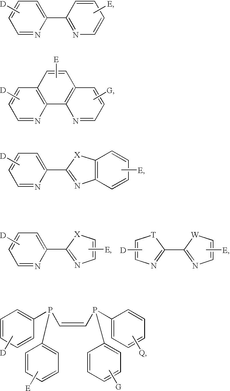 Figure US20070231818A1-20071004-C00017