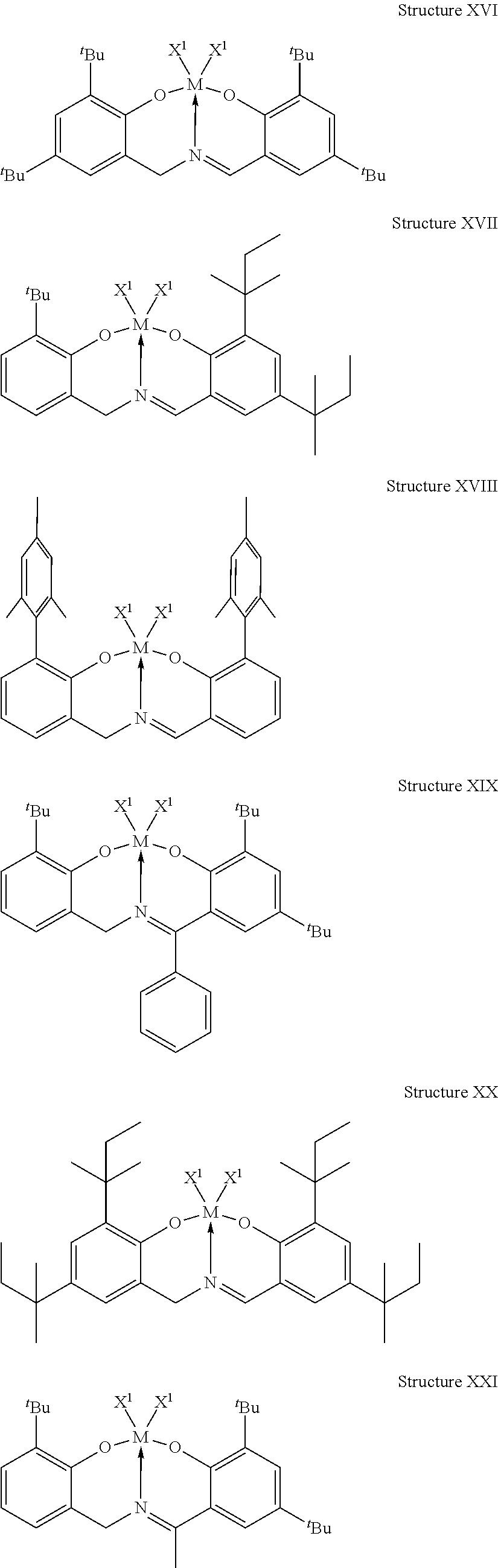 Figure US09637573-20170502-C00015