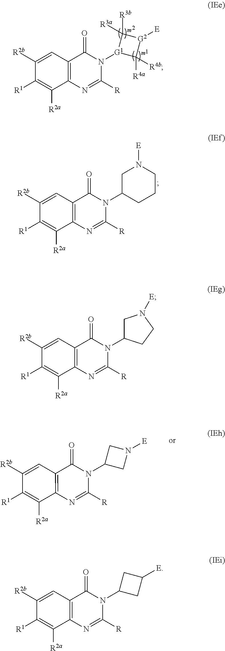 Figure US10144724-20181204-C00083