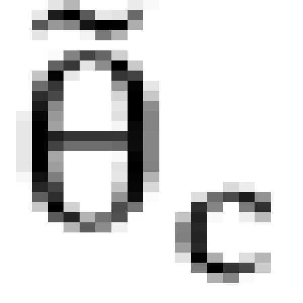 Figure 112011064386115-pat00001