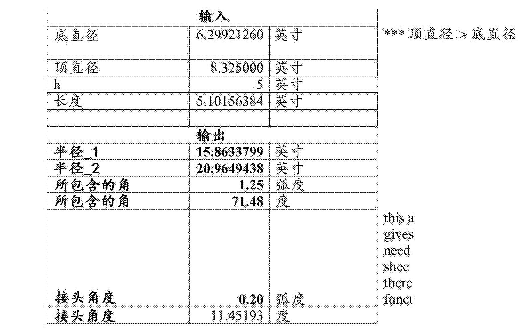 Figure CN105142536AD00151