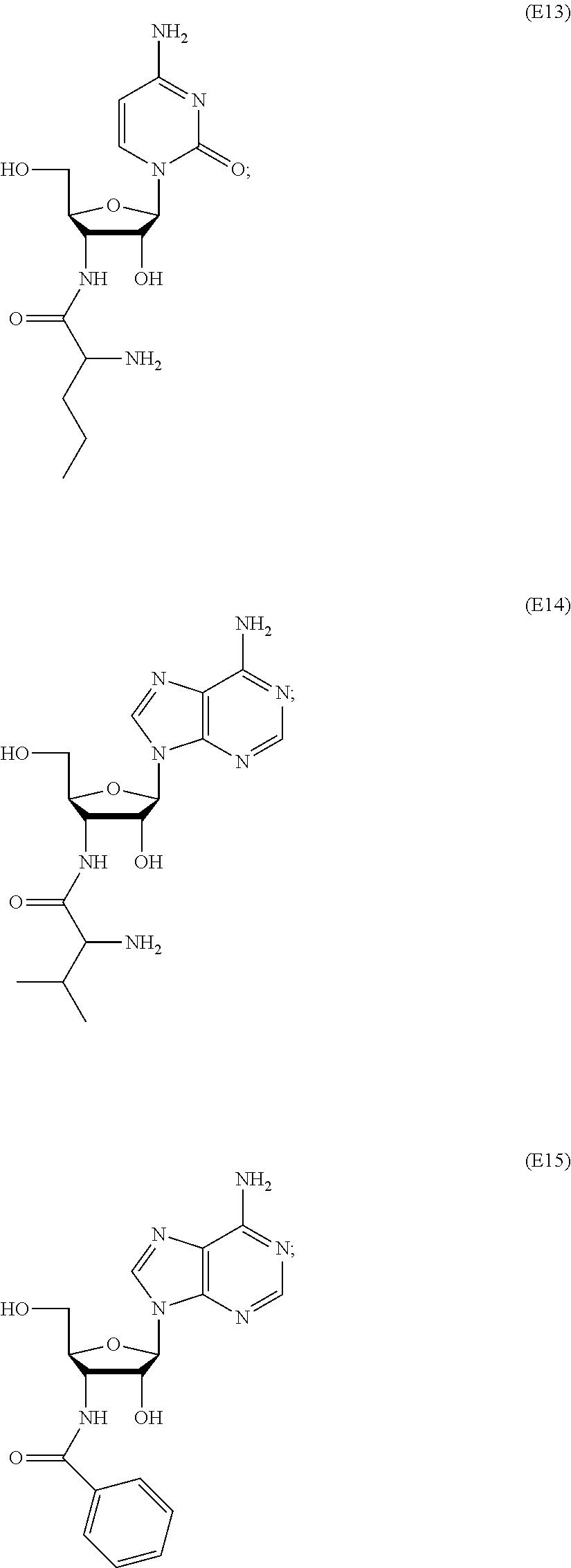 Figure US09566289-20170214-C00078