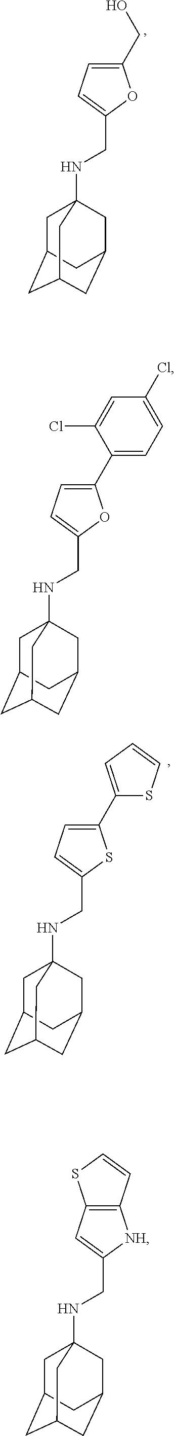 Figure US09884832-20180206-C00122