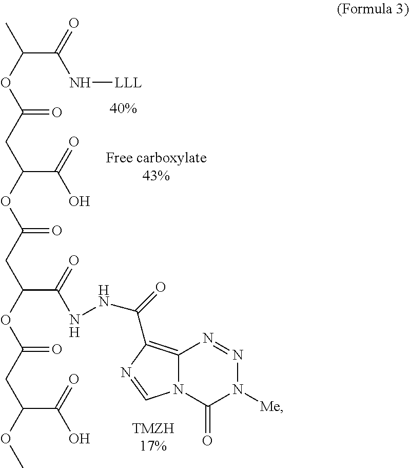 Us9629919b2