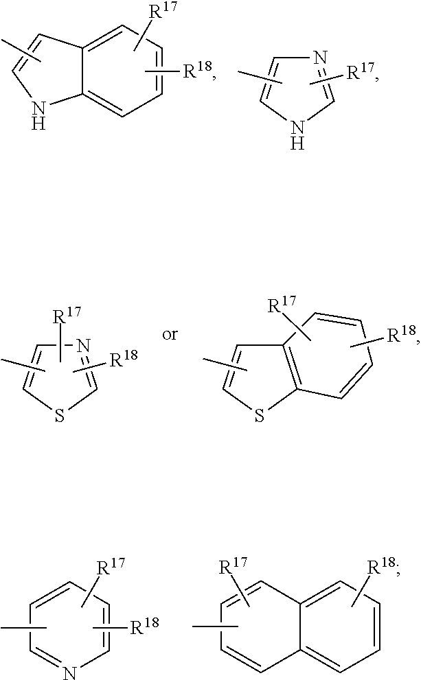 Figure US08288427-20121016-C00028