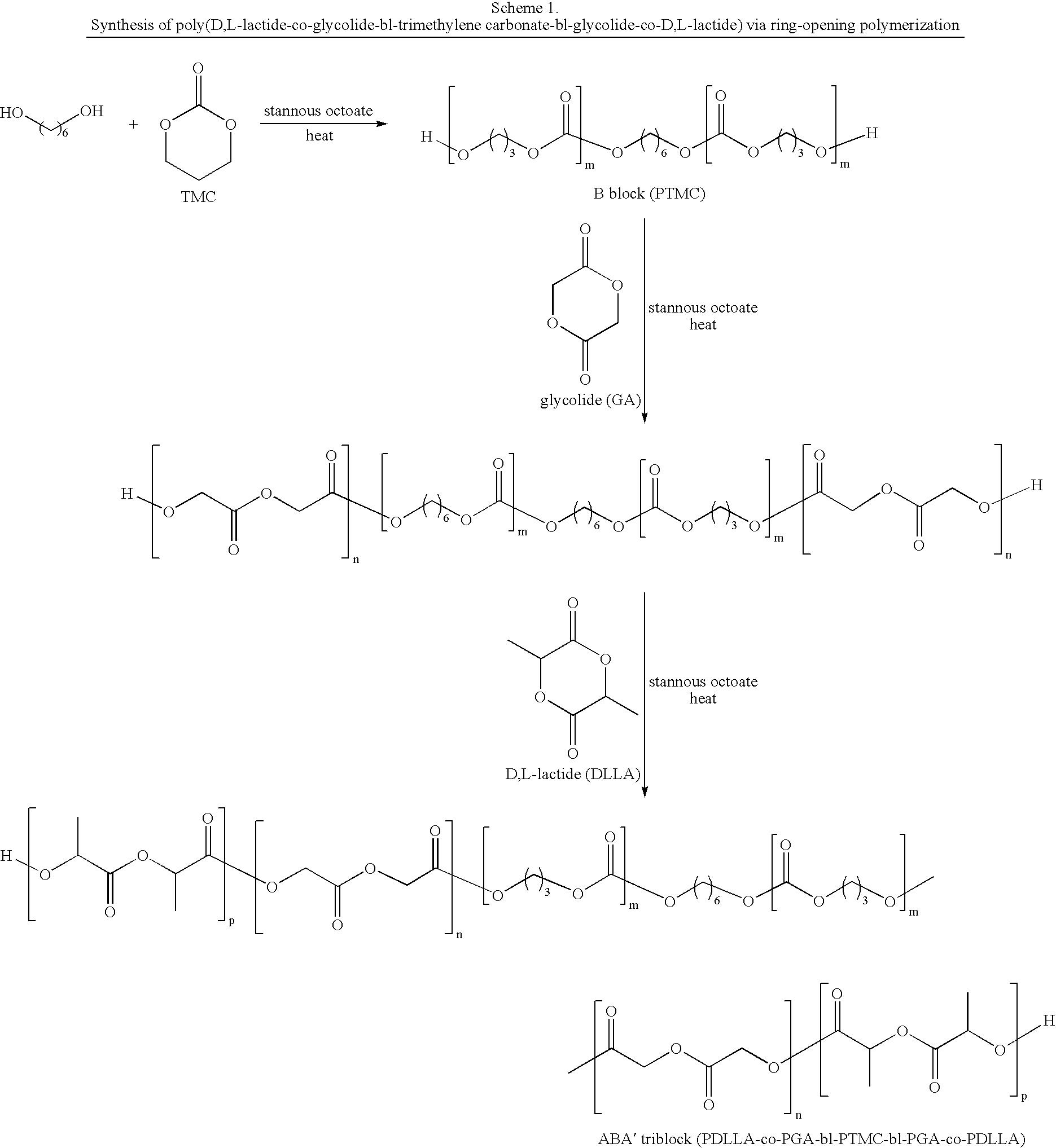 Figure US20090004243A1-20090101-C00003