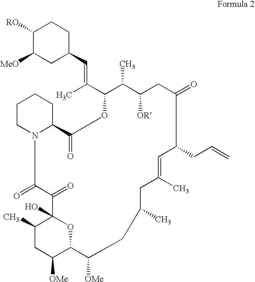 Figure US07186518-20070306-C00004