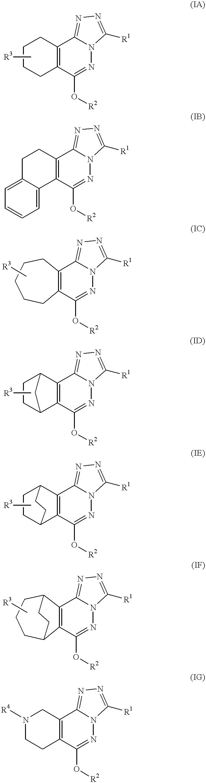 Figure US06255305-20010703-C00003