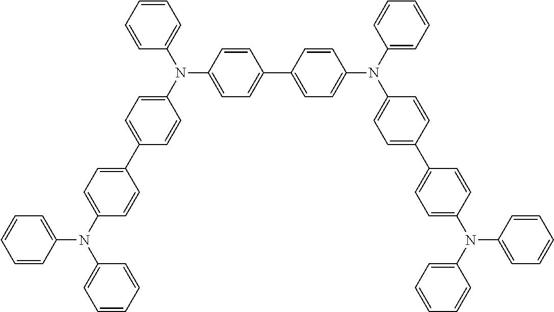 Figure US09537106-20170103-C00272