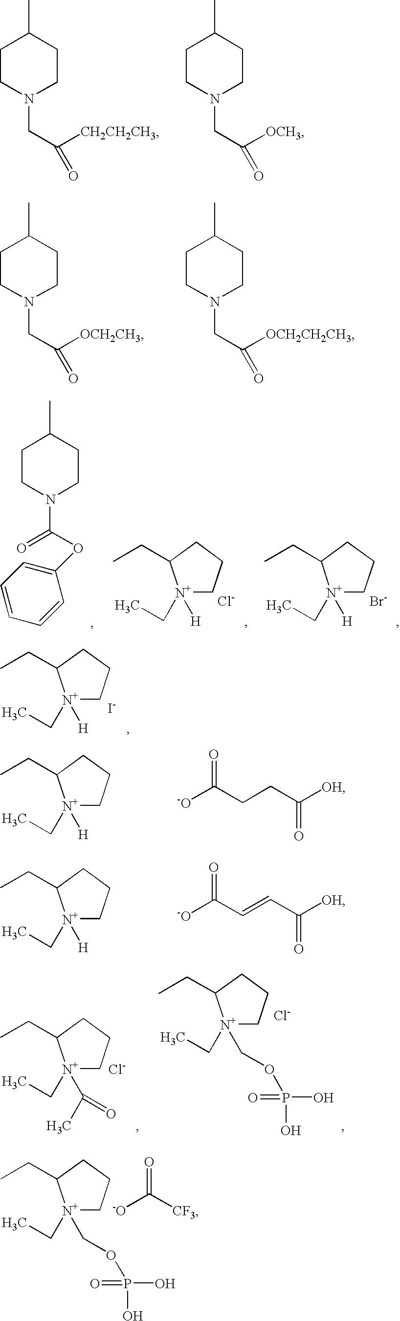 Figure US20050113341A1-20050526-C00092