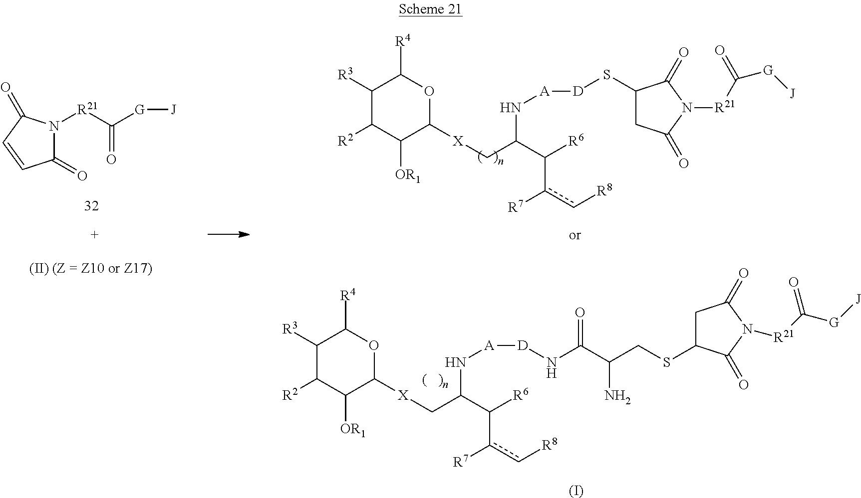 Figure US09764037-20170919-C00072