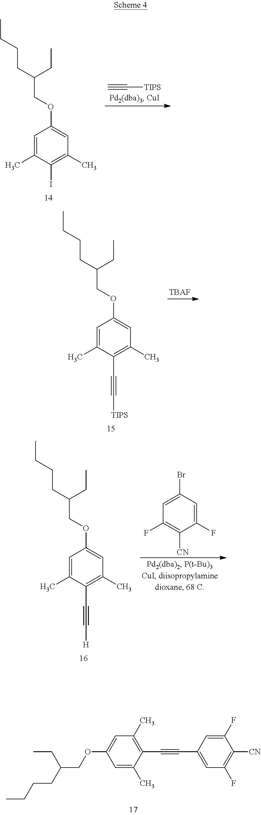 Figure US08420235-20130416-C00019