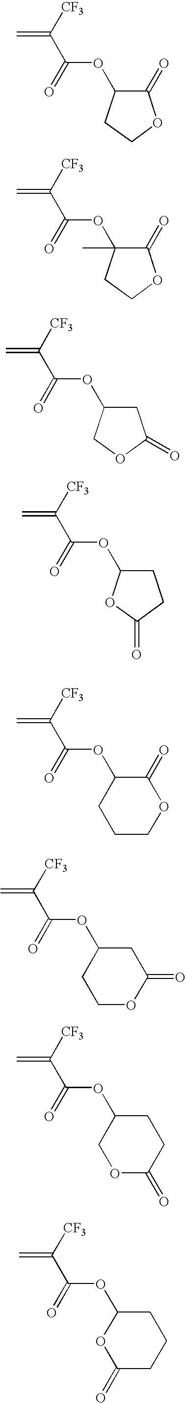 Figure US06680389-20040120-C00004