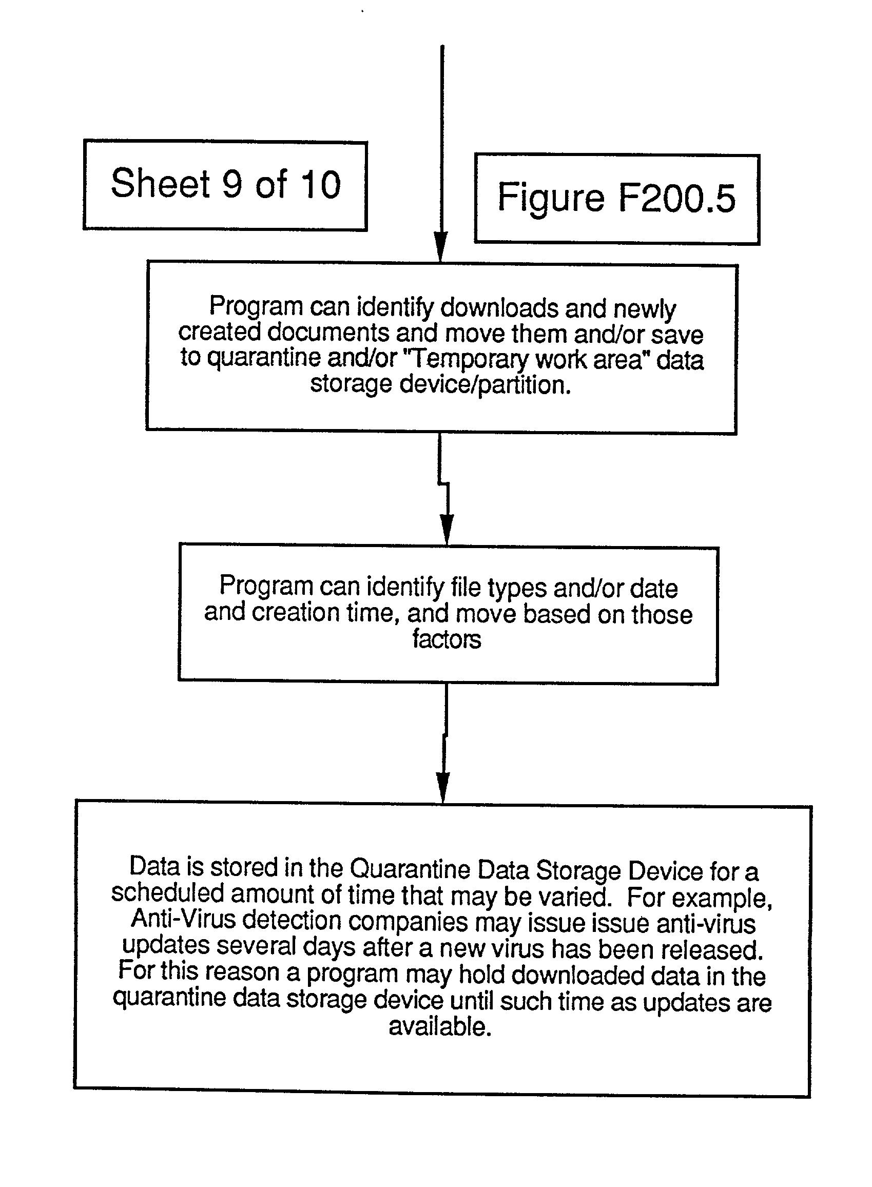 Figure US20020194533A1-20021219-P00174