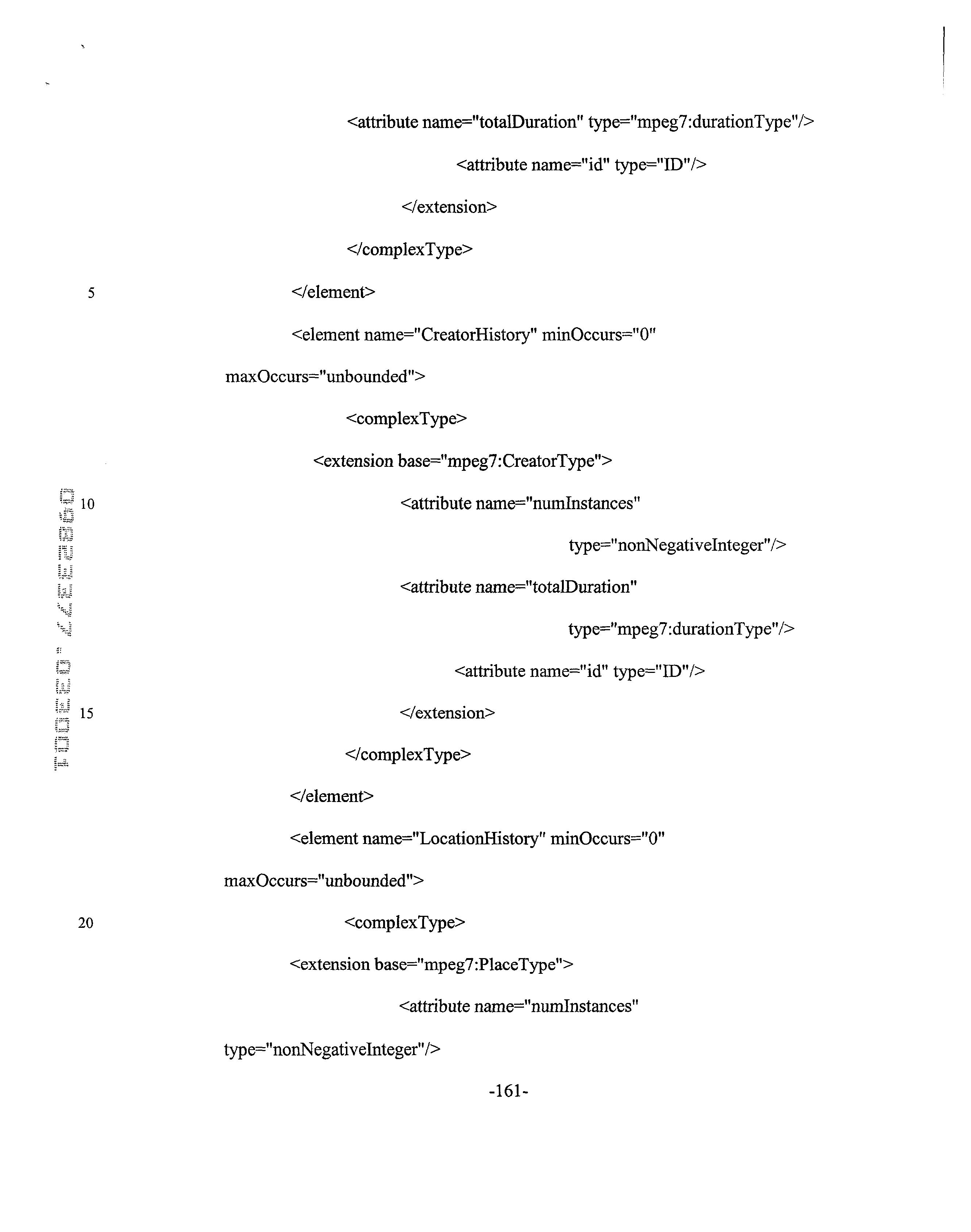 Figure US20020059584A1-20020516-P00013
