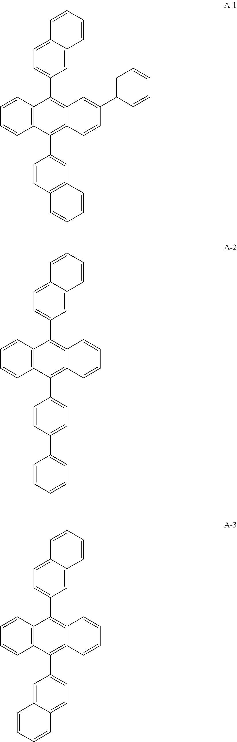 Figure US08242489-20120814-C00002
