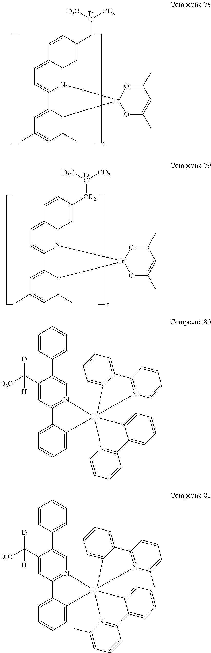 Figure US20100270916A1-20101028-C00230