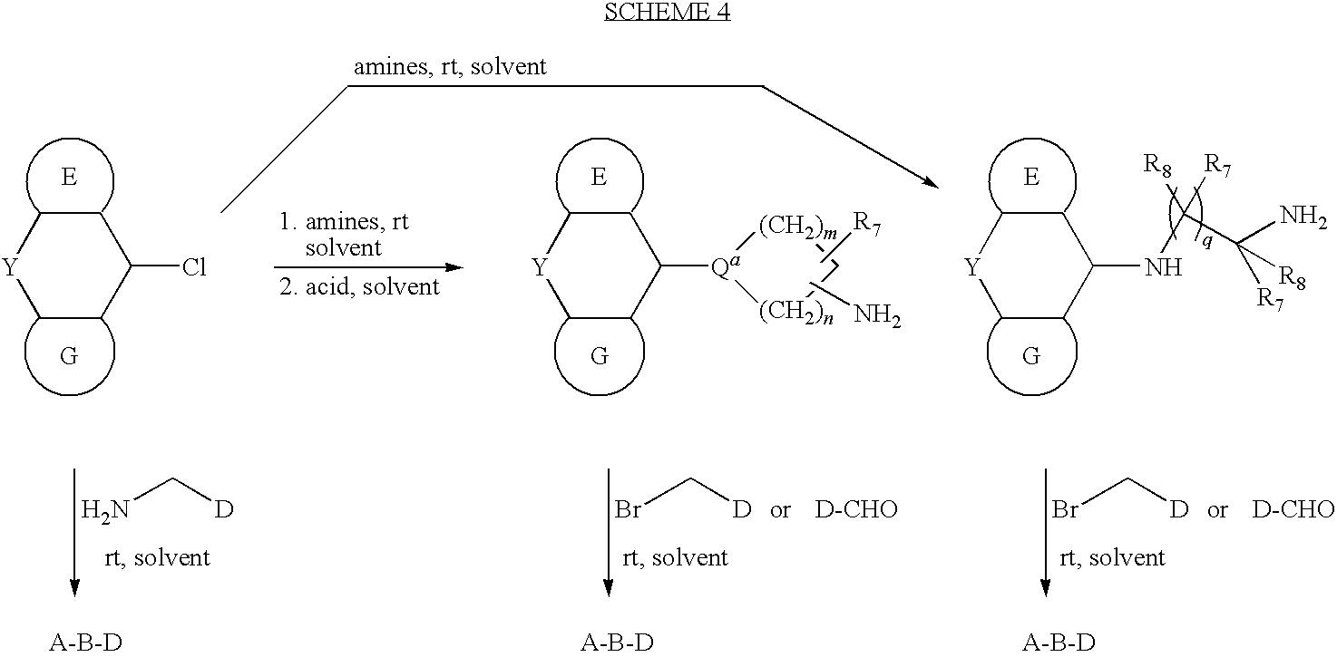 Figure US20100009961A1-20100114-C00019