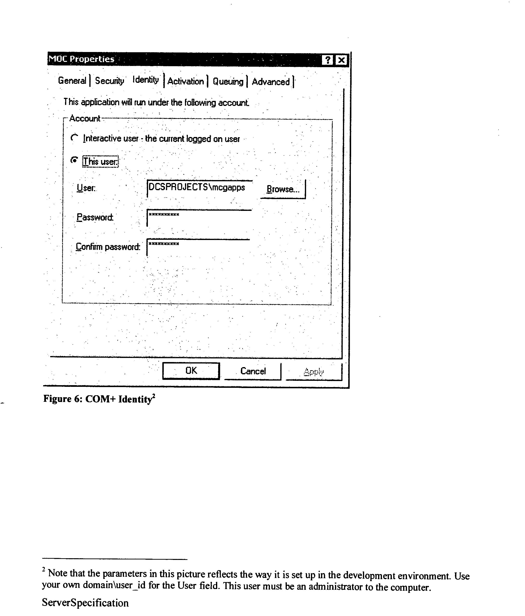 Figure US20050071208A1-20050331-P00034