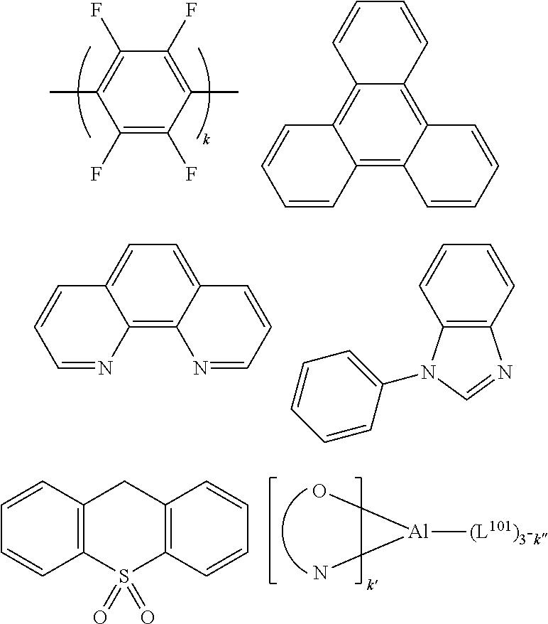 Figure US09553274-20170124-C00042