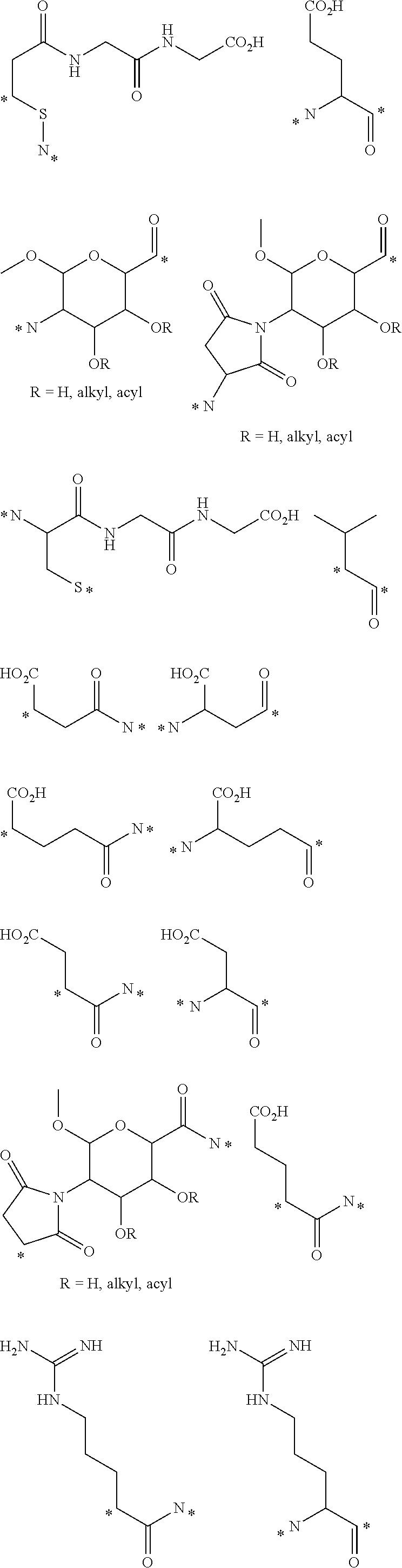 Figure US09662402-20170530-C00069