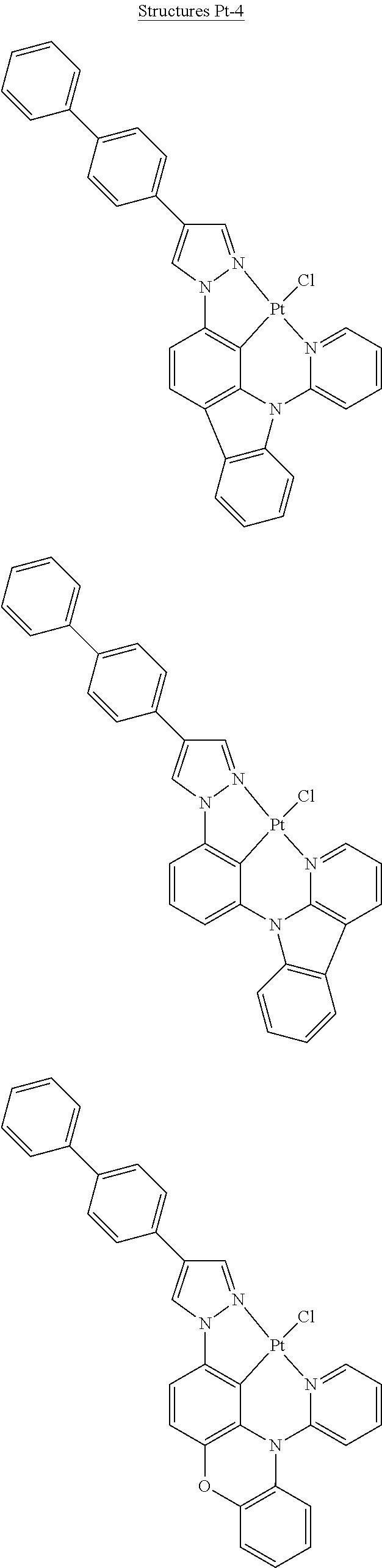 Figure US09818959-20171114-C00142