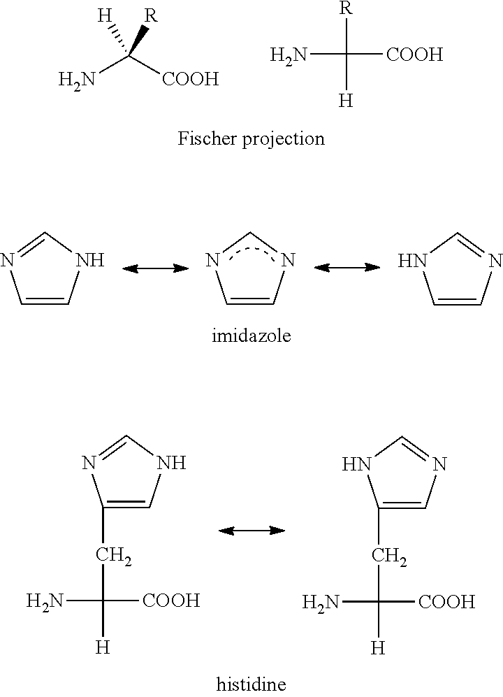 Figure US09119835-20150901-C00003