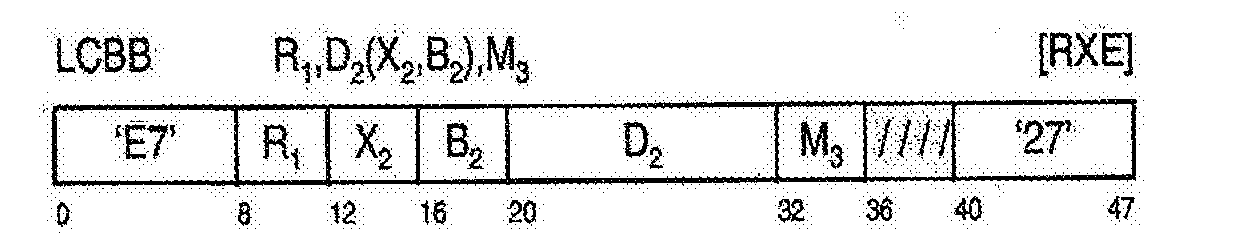 Figure CN104169870BD00401