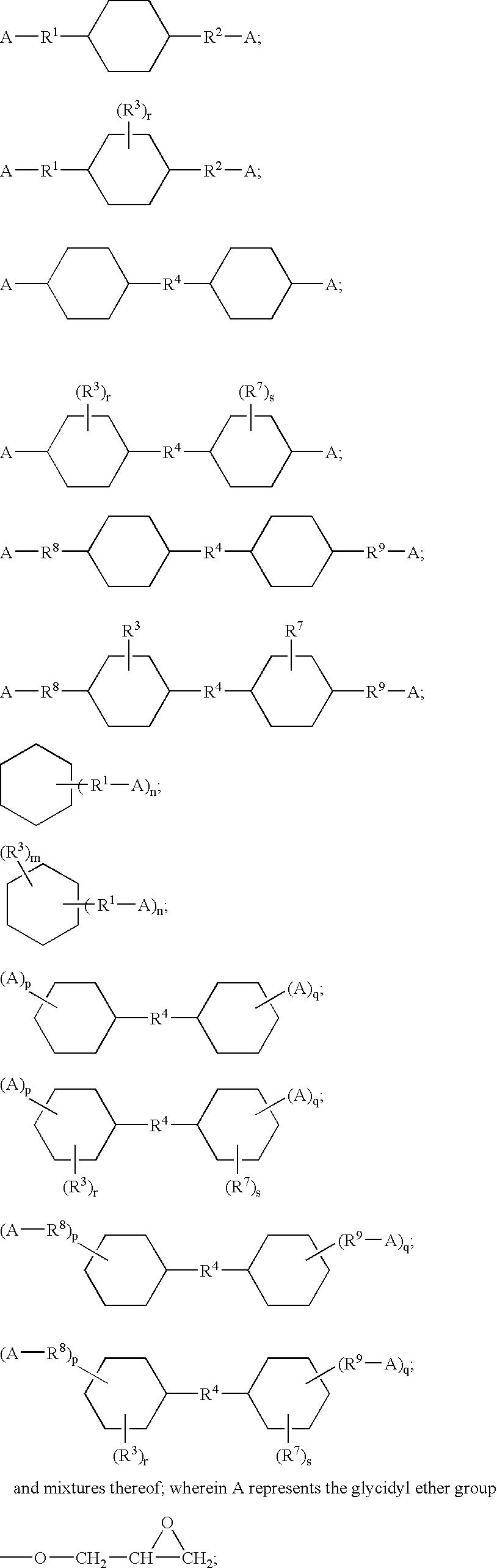 Figure US20030236388A1-20031225-C00001