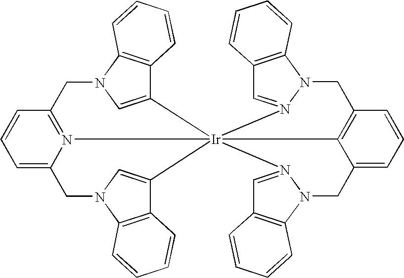Figure US20100270916A1-20101028-C00118