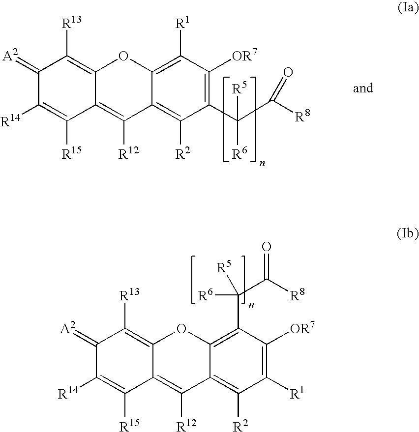 Figure US07541454-20090602-C00018