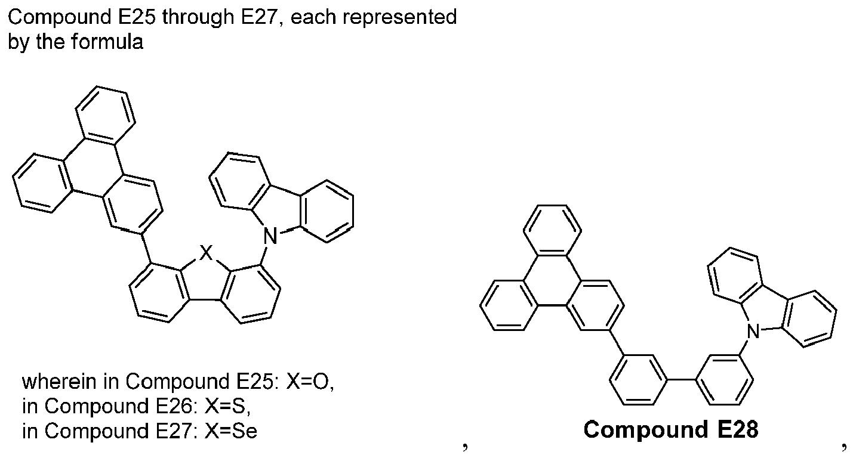 Figure imgb0644