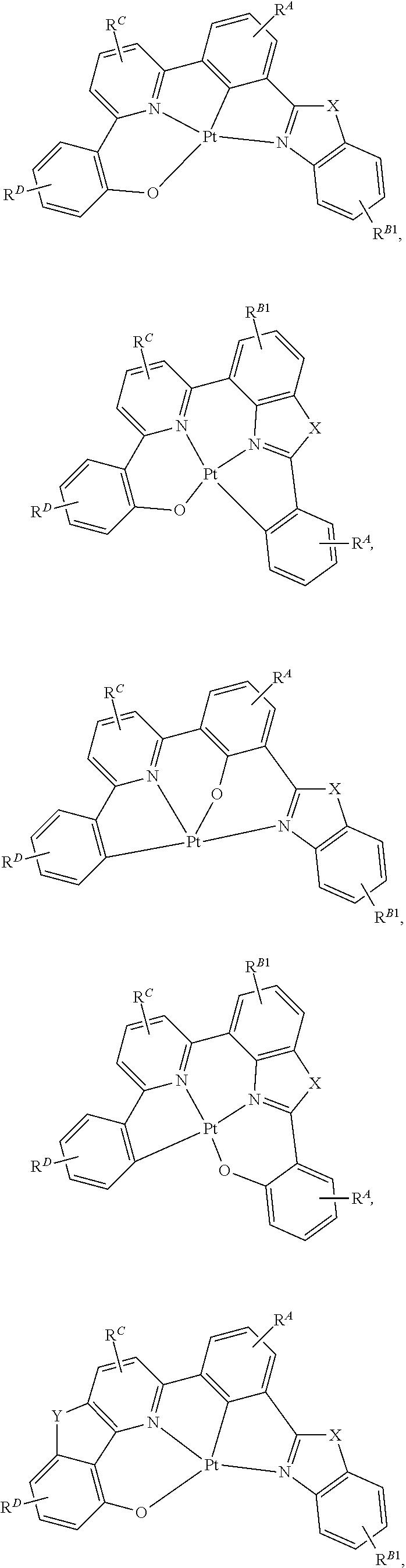 Figure US10144867-20181204-C00132