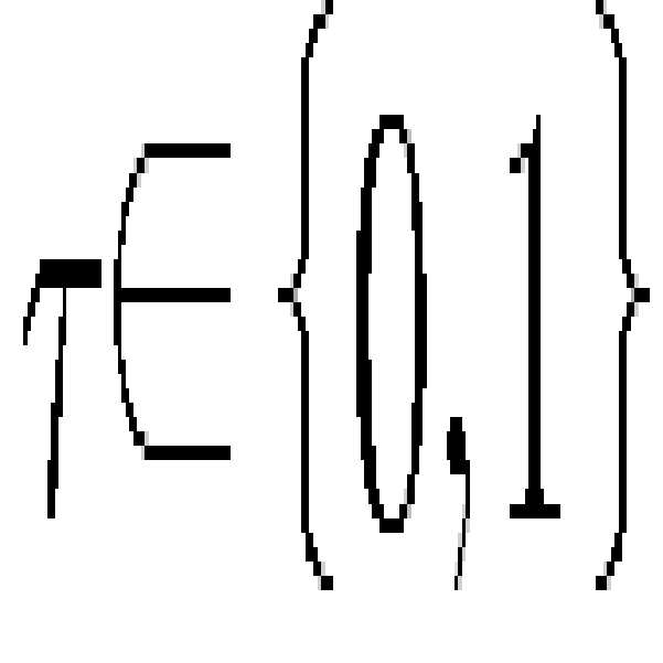 Figure 112008067397228-pat00007