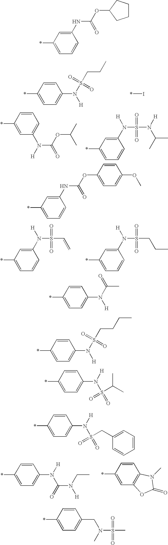 Figure US07781478-20100824-C00152