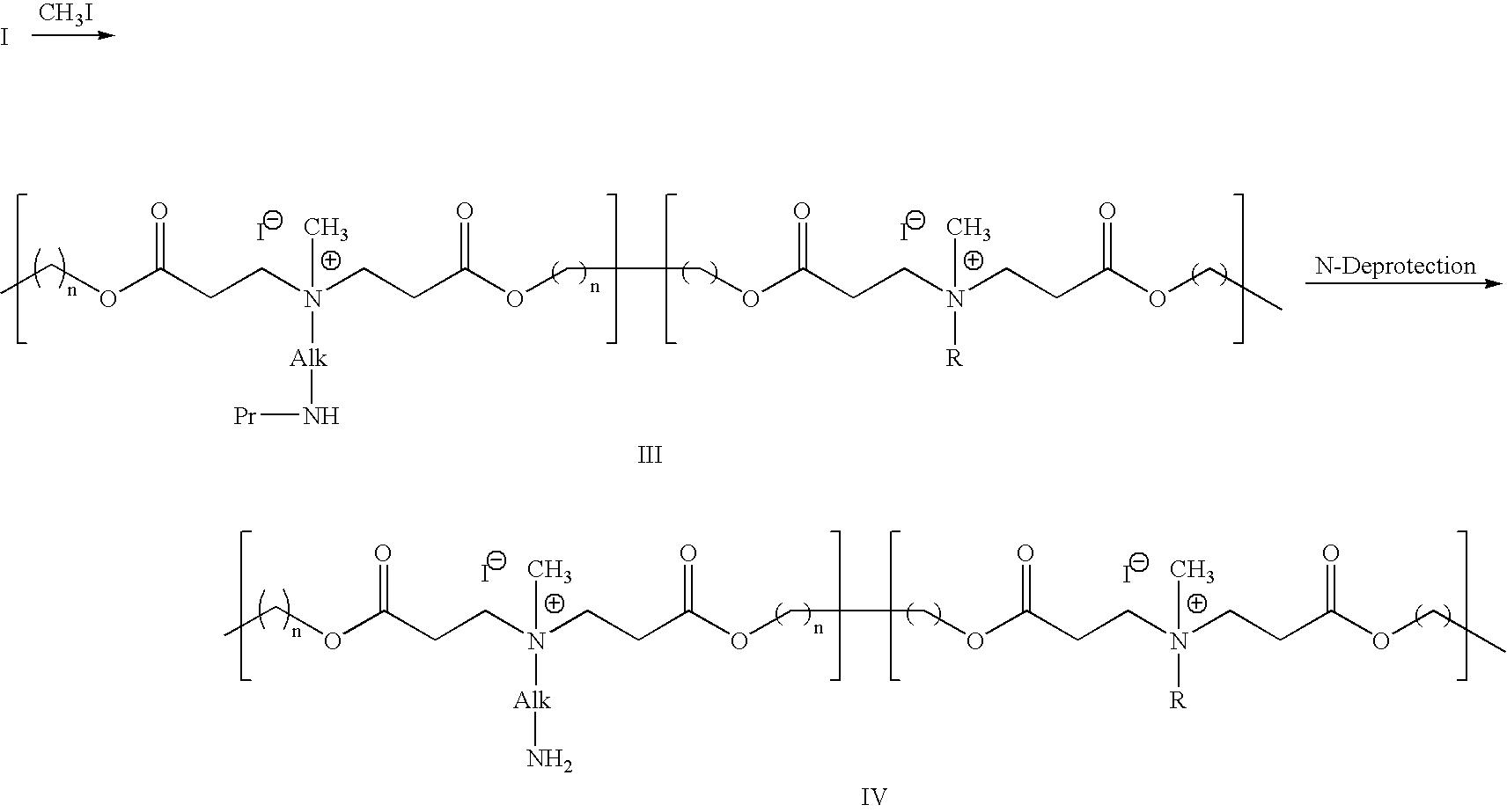 Figure US20090023890A1-20090122-C00015