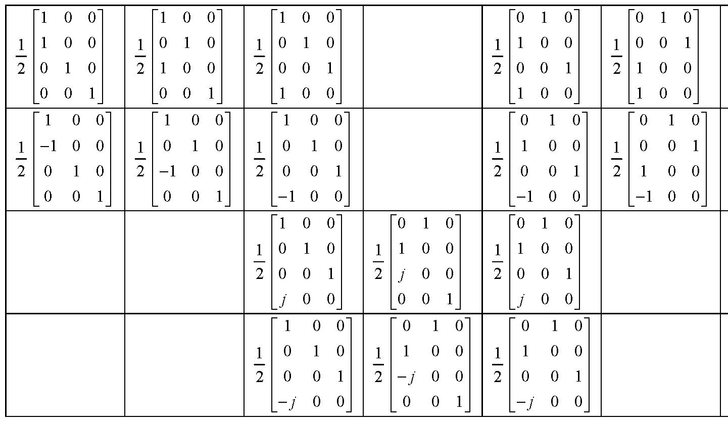 Figure 112010009825391-pat01271