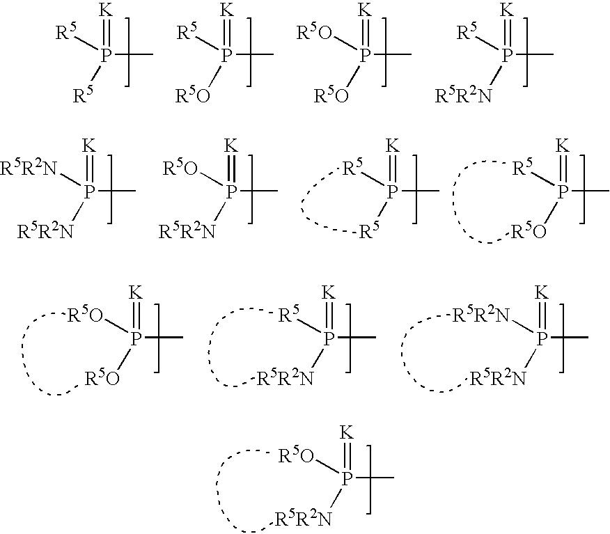 Figure US07091213-20060815-C00008