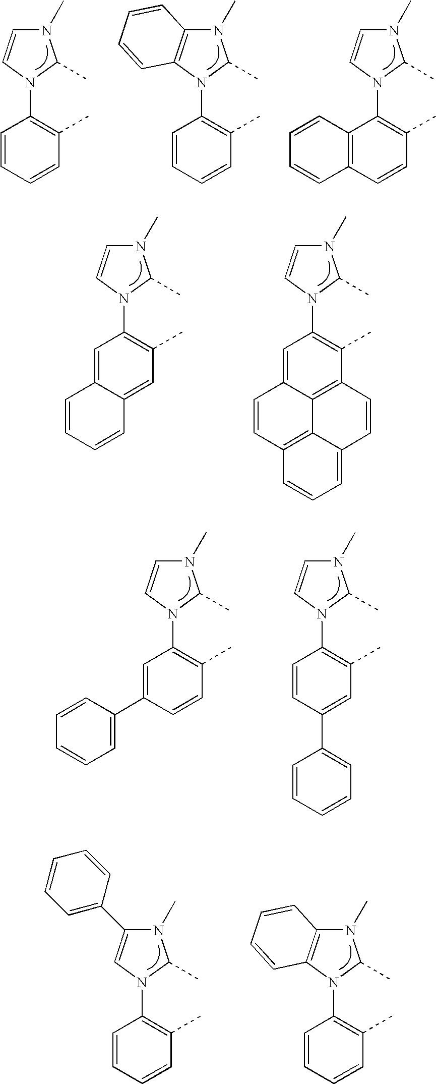 Figure US07393599-20080701-C00034