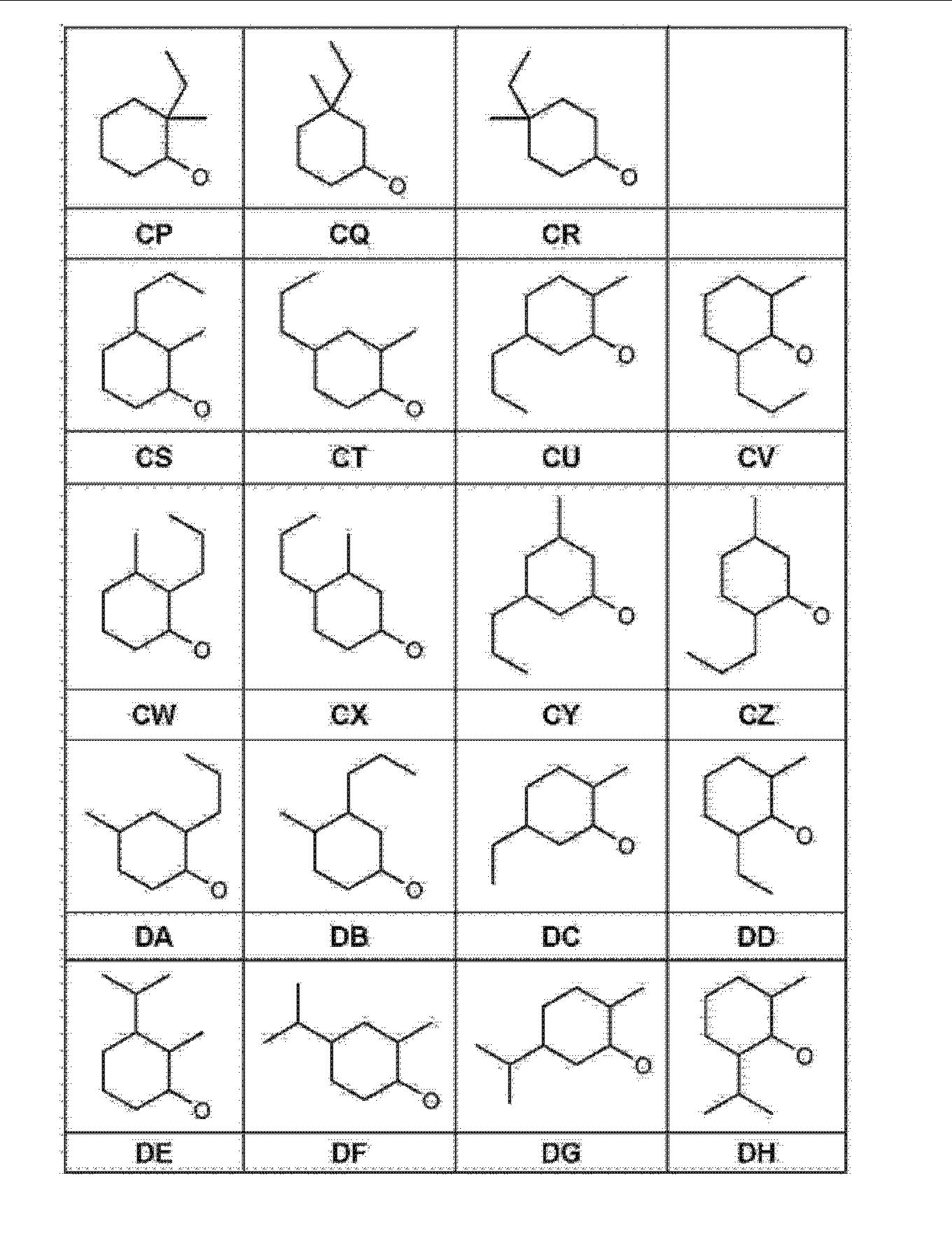 Figure CN103025310AD00271