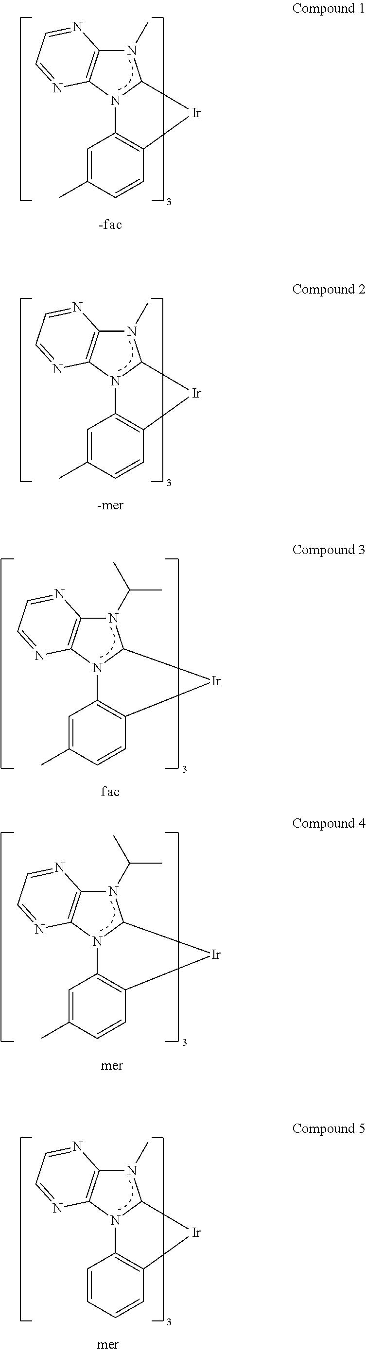 Figure US09972793-20180515-C00020