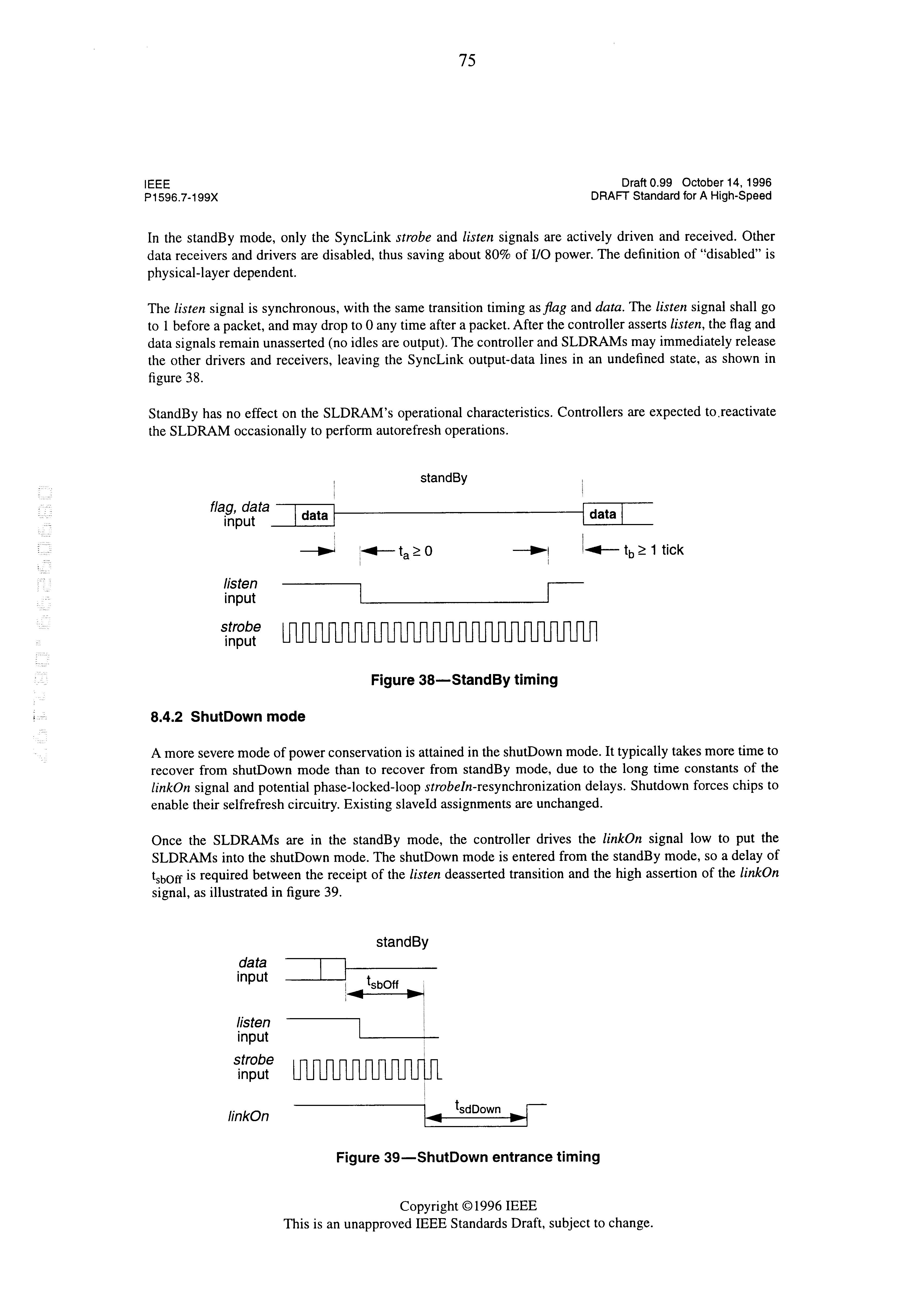 Figure US06226723-20010501-P00055
