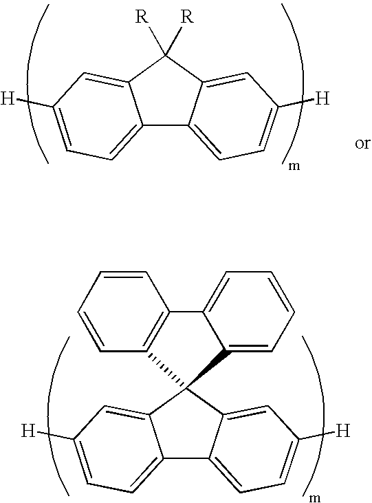 Figure US07070867-20060704-C00007